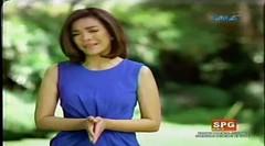 Wish Ko Lang  May 21 2016 (phtambayantv) Tags: 7 ko wish gma lang kapuso