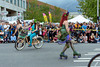 Fremont Summer Solstice Parade 2016 cyclists (221) (TRANIMAGING) Tags: seattle people naked nude cyclists fremont parade 2016 fremontsummersolsticeparade nudecyclist fremontsummersolsticeparade2016