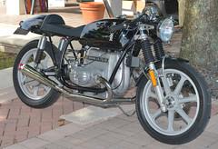 20160521-2016 05 21 LR RIH bikes show FL  0007