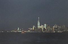 F870 (hronirheila) Tags: nyc ny newyork film 35mm nikon fuji grain natura 1600 fujifilm grainy nikonf70 fujinatura1600 epsonperfectionv550
