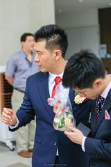 wenwal_088 (PeterLim Photography) Tags: wedding photography wenwaltweds
