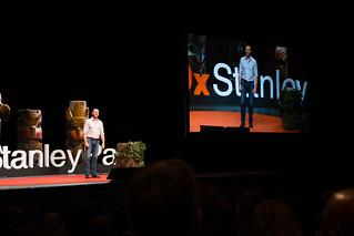 TEDxStanleyPark 2016-7167