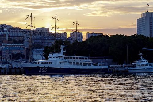 Vladivostok 23 ©  Alexxx1979