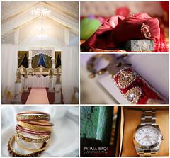 Wedding Photogrpahy (Fatima Baqi) Tags: wedding bengali asianwedding allthingsbridal asianweddingphotographyunitedkingdom