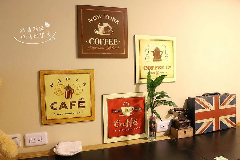 米綺咖啡165