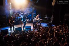 DORO 2905 16 lgg_4767 (Laura Glez Guerra) Tags: live music concert rock directo metal heavy lauragguerra wwwlauragonzalezguerracom doro doropesch esgremi