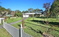 2 Raffia Close, Berry NSW