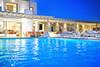 Villa Skyhigh - Mykonos 1/22