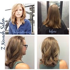 Hair Inspiration Photo With Makeover By Lezlie @znevaehsalon #salon #haircut #hairsalon #hairinspo #knoxvilletn #znevaehsalon #lorealprofessionnelsalon #lorealprofessionnel #bestsalonknoxvilletn #besthaircut (lezlie.price) Tags: salon haircut hairsalon hairinspo knoxvilletn znevaehsalon lorealprofessionnelsalon lorealprofessionnel bestsalonknoxvilletn besthaircut
