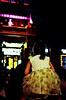 "Audience (katushang) Tags: china street city people urban public girl night 35mm 50mm daylight nikon nightscene 中国 nikkor dslr fareast harbin dx haerbin 哈尔滨 黑龙江 35mmf2 35mmf2d 父女 中央大街 50mmafd 35mmafd d5100 nikond5100 d5100"" fxlensondxcamera 35mmaf2d fullframelensoncropsensor fxlensonadxcamera"