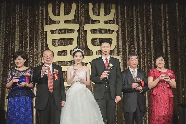 台北婚攝, 婚禮攝影, 婚攝, 婚攝守恆, 婚攝推薦, 維多利亞, 維多利亞酒店, 維多利亞婚宴, 維多利亞婚攝, Vanessa O-121