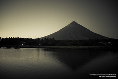 DSC_7827 (Ed Diaz Photography) Tags: albay camalig sumlanglake