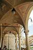 Ascoli Piceno, Piazza del Popolo, Caffè Meletti (HEN-Magonza) Tags: italien italy italia arcade piazzadelpopolo lemarche ascolipiceno bogengang themarches caffèmeletti diemarken