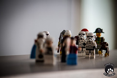 IMG_2508 (Marco Brambilla) Tags: game abandoned miniatures miniature model lego decay games abandon giochi gioco minifigure giocattoli abbandonato minifigures giocattolo decadimento