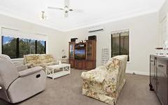 1 Manning Close, McGraths Hill NSW