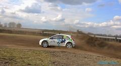 Rally Cross_Slovakiaring_36