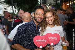 Mannhoefer_4803 (queer.kopf) Tags: travel israel telaviv glbt outstanding 2016