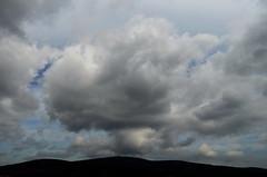 Brocken (Andreas Meese) Tags: wood summer sky mountain nature berg weather june juni clouds nikon day cloudy sommer tag natur himmel wolken brocken 5100 wald harz wetter gebirge wolkig bedeckt mittelgebirge braunlage