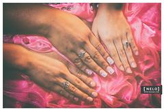 364 XV Anos Maricruz ([nelo]) Tags: woman cute sexy girl beautiful beauty female mujer glamour shoes pretty chica dress guatemala young modelo zapatos linda bonita bouquet bella gt ramo guapa hermosa vestido joven femenino buke quinceaera sweetfifteen femenina quinceaos jovencita sacatepquez xvaos mujercita laantiguaguatemala buqu