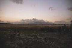 (Sara Fiore ph.) Tags: sky nature colors landscape grosseto reportage
