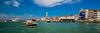 Venice (sunnyha) Tags: travel venice sky italy color colour water canon buildings landscape outdoors boat day ship colours photographer sunny bluesky photograph venezia 風景 photographier skyblue 義大利 威尼斯 佳能 canaledellagiudecca 攝影 1635mm 寫真 eos6d sunnyha ef1635mmf4lisusm