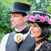 """2016_06_19_Victorian_Rose_Walk_Malines-54 • <a style=""""font-size:0.8em;"""" href=""""http://www.flickr.com/photos/100070713@N08/27720481281/"""" target=""""_blank"""">View on Flickr</a>"""