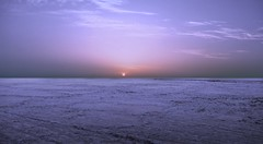Ocean of salt (nandadevieast) Tags: india gujarat kutch rann anuragagnihotri nandadevieast thegreatrannofkutch