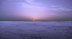 Ocean of salt (nandadevieast) Tags: india gujarat kutch rann anuragagnihotri nandadevieast thegreatrannofkutch