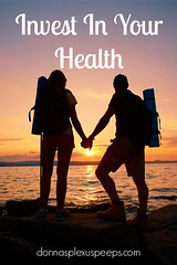 Invest In Your Health (Character Ink) Tags: travel light sunset summer sky people woman sun sunlight man male guy love beach boyfriend water girl sunshine silhouette skyline female standing season outside outdoors person togetherness back seaside girlfriend couple hiking pair horizon rear young romance relationship backpack figure romantic hiker summertime resting outline adults lowkey seashore vacations traveler