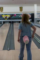 FurBowl2016_53 (Hobo Takoda) Tags: bowling bonnie furries doon fursuit furbowl hobotakoda