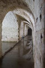 Fort de Mons en Laonnois (cyrille godard) Tags: fort militaire picardie aisne fortmilitaire srderivires