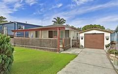 89 Laelana Avenue, Halekulani NSW