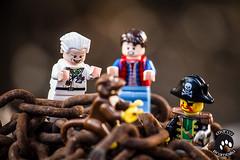 IMG_2483 (Marco Brambilla) Tags: game abandoned miniatures miniature model lego decay games abandon giochi gioco minifigure giocattoli abbandonato minifigures giocattolo decadimento