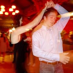 160620-02200 (Waifer X) Tags: balboa lindyhop sanluisobispo swingdancing lindy madonnainn calpolyswingkids sloswing balswing slorugcutters rx100