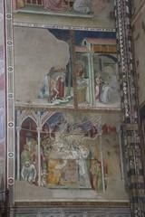 Duomo di Orvieto_21