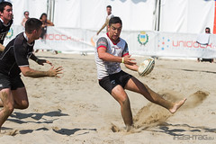 Rugby-2-57