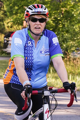4466, Clar Cntr gfg IMG_2622 (The Ride For Roswell) Tags: gfg 4466 clarcntr frankgaskell