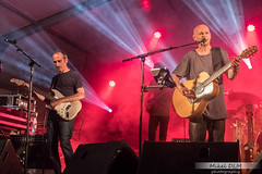 Celtas Cortos @ Loiu (Mikel DLM) Tags: celtas cortos concierto directo live music musica en vivo folk loiu herriko plaza fiestas jaiak luces colores bizkaia vizcaya