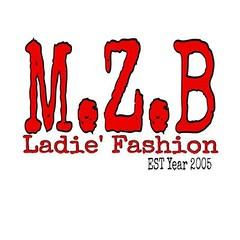 .    mzb                :        g3 :        http://if (zarifi.clothing) Tags: manto lebas
