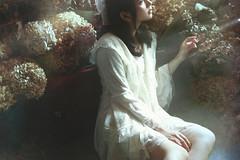 (ANGUS PHOTOGRAPHY) Tags: photography angus 攝影 人像創作 臻臻 jennia 風格寫真 安格斯攝影