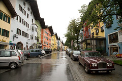 Tirolo - 02 (FranzPisa) Tags: austria luoghi kitzbhel