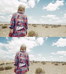 07 (Black Soshi) Tags: california summer usa cute beach beautiful losangeles nice korea skate why lovely capture tae musicvideo mv taetae taeng taeyeon taeyeonkim kimtaeyeon taengoo blacksoshi snsdtaeyeon kimtaeng kimtaengoo taeyeonie snsdkimtaeyeon whytaeyeon taeyeonwhy
