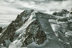 DSCF0818-Modifica.jpg (Michele Donna) Tags: chamonix francia montagna montebianco