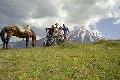 Damavand!        ($ALEH) Tags: camping mountain trekking iran hiking sony climbing mazandaran  adventurer   nandel     36mp     ilce7r