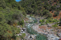 RHM_2733-1575.jpg (RHMImages) Tags: california statepark bridge trees landscape us nikon unitedstates sierranevada colfax northfork grassvalley placercounty americanriver d810 yankeejimsroad colfaxforesthillbridge jimsroadbridge