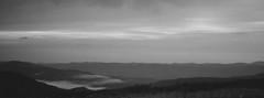 Carpathians 2016 (25-27 June) B/W (a.khandogin) Tags: hasselblad hasselbladxpan hasselblad904 hasselblad90mmf4 24x65 foma fomapan fomafomapan fomafomapan200 outdoor mountains carpathians ukraine film landscape mountainside mountain hill