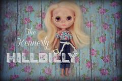 Not Beverly ... Blytherly!!
