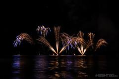 Fireworks-44