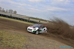 Rally Cross_Slovakiaring_20