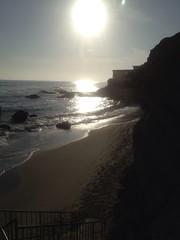 (elizabethbiron) Tags: california beach laguna lagunabeach lagunabeachcalifornia